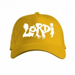 ����� Lordi - FatLine
