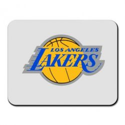 ������ ��� ���� Los Angeles Lakers - FatLine