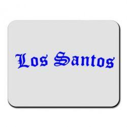������ ��� ���� Los Santos - FatLine