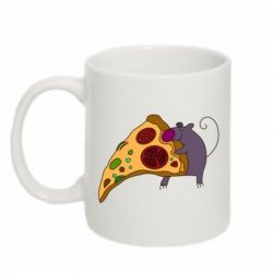 ������ Love Pizza 2 - FatLine
