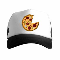 �����-������ Love Pizza - FatLine