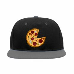 ������� Love Pizza - FatLine