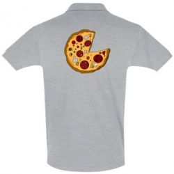�������� ���� Love Pizza - FatLine