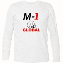 �������� � ������� ������� M-1 Global - FatLine