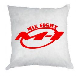 Подушка M-1 Mix Fight - FatLine