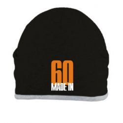 ����� Made in 60 - FatLine