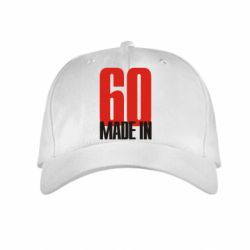 ������� ����� Made in 60 - FatLine