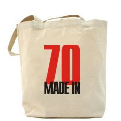 ����� Made in 70 - FatLine