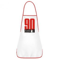 ������ Made in 90 - FatLine