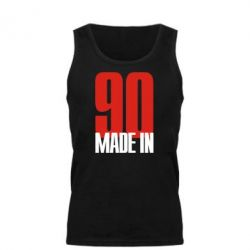 ������� ����� Made in 90 - FatLine