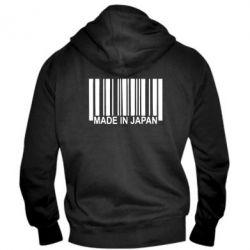 ������� ��������� �� ������ Made in Japan - FatLine