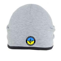 ����� Made in Ukraine - FatLine