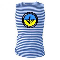 �����-��������� Made in Ukraine