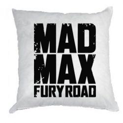 Подушка MadMax - FatLine