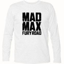 �������� � ������� ������� MadMax - FatLine