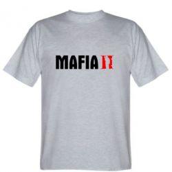 Mafia 2 - FatLine