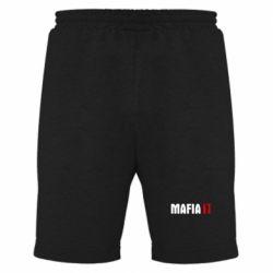 Мужские шорты Mafia 2