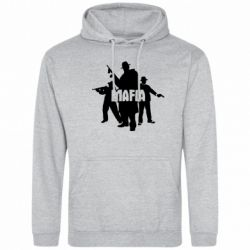 ��������� Mafia - FatLine