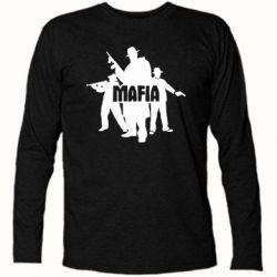 �������� � ������� ������� Mafia - FatLine