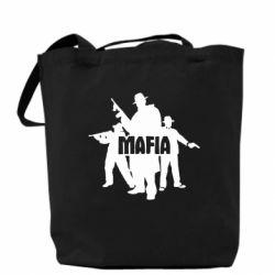 Сумка Mafia - FatLine