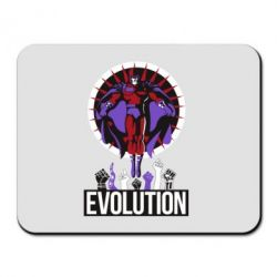 ������ ��� ���� Magneto Evolution - FatLine