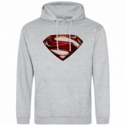 ������� ��������� Man of Steel - FatLine
