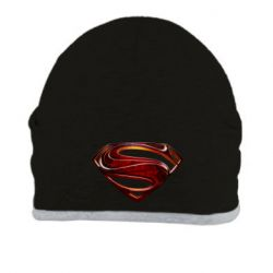 ����� Man of Steel - FatLine