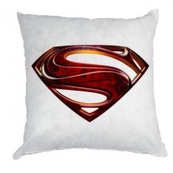 ������� Man of Steel - FatLine