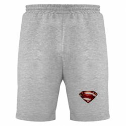 ������� ����� Man of Steel - FatLine