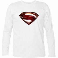 �������� � ������� ������� Man of Steel - FatLine