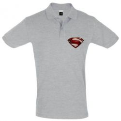 �������� ���� Man of Steel - FatLine