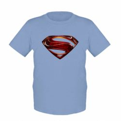 ������� �������� Man of Steel - FatLine