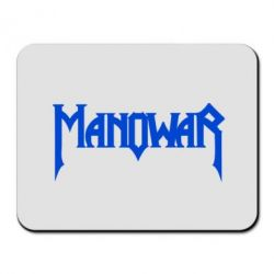 ������ ��� ���� Manowar - FatLine