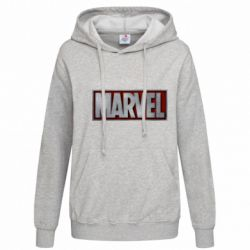 ������� ��������� Marvel 3D - FatLine