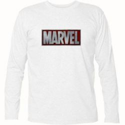 �������� � ������� ������� Marvel 3D - FatLine