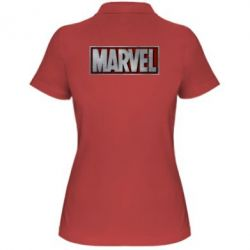 ������� �������� ���� Marvel 3D - FatLine