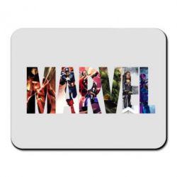 ������ ��� ���� Marvel Avengers - FatLine