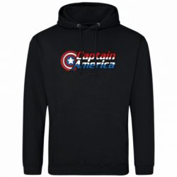 ������� ��������� Marvel Captain America - FatLine