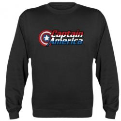������ Marvel Captain America - FatLine