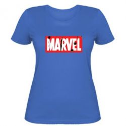 ������� �������� Marvel � �������� ����������� - FatLine