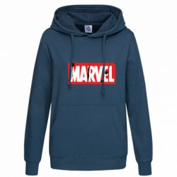 ������� ��������� Marvel � �������� ����������� - FatLine