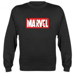 ������ Marvel � �������� ����������� - FatLine