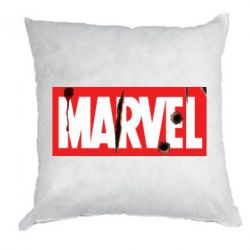 ������� Marvel � �������� ����������� - FatLine