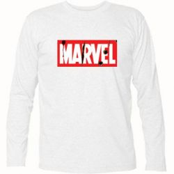 �������� � ������� ������� Marvel � �������� ����������� - FatLine