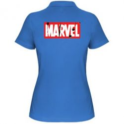 ������� �������� ���� Marvel � �������� ����������� - FatLine
