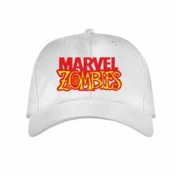 ������� ����� Marvel Zombies - FatLine