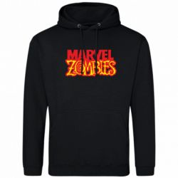 ������� ��������� Marvel Zombies - FatLine