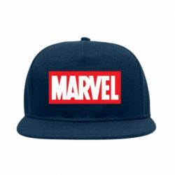 ������� MARVEL - FatLine