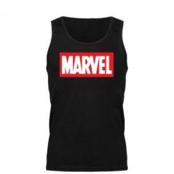 ������� ����� MARVEL - FatLine