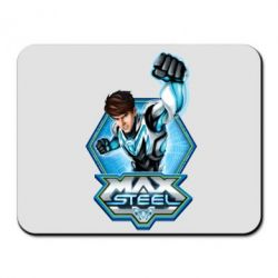 ������ ��� ���� Max Steel - FatLine